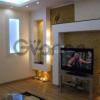 Сдается в аренду квартира 3-ком 98 м² ул. Дмитриевская, 69, метро Лукьяновская