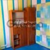 Сдается в аренду квартира 4-ком 102 м² ул. Антоновича (Горького), 103а, метро Дворец Украина