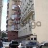 Сдается в аренду квартира 2-ком 70 м² ул. Жилянская, 118, метро ??????????