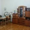 Сдается в аренду квартира 2-ком 55 м² ул. Жилянская, 5/60, метро Вокзальная