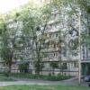 Продается квартира 1-ком 32 м² ул. Флоренции, 12а, метро Левобережная