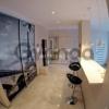 Сдается в аренду квартира 3-ком 115 м² ул. Днепровская Набережная, 14а, метро Осокорки