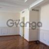 Продается квартира 3-ком 139 м² ул. Пушкинская, 20, метро Театральная