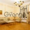 Сдается в аренду квартира 5-ком 153 м² ул. Анищенко, 5, метро Арсенальная