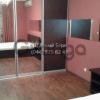 Сдается в аренду квартира 2-ком 78 м² ул. Григоренко Петра, 28, метро Позняки