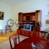 Сдается в аренду квартира 3-ком 92 м² ул. Малая Житомирская, 5, метро Площадь Независимости