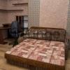 Сдается в аренду квартира 2-ком 56 м² ул. Кудряшова, 16, метро Вокзальная
