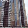 Сдается в аренду квартира 2-ком 60 м² ул. Дегтяревская, 25а, метро Лукьяновская