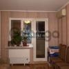 Продается квартира 2-ком 55 м² ул. Харьковское шоссе, 148, метро Харьковская