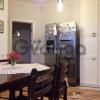 Продается квартира 2-ком 69 м² ул. Елены Пчелки, 6, метро Позняки