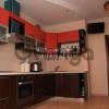 Сдается в аренду квартира 1-ком 55 м² ул. Драгоманова, 31б, метро Позняки