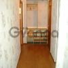 Продается квартира 2-ком 43 м² ул. Кучера Василия, 8, метро Святошин