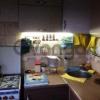 Продается квартира 3-ком 60 м² ул. Привокзальная, 8, метро Черниговская