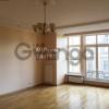 Сдается в аренду квартира 3-ком 132 м² ул. Гончара Олеся, 26, метро Золотые ворота