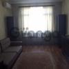Сдается в аренду квартира 3-ком 126 м² ул. Кудрявский, 3б, метро Лукьяновская