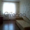 Сдается в аренду квартира 3-ком 95 м² ул. Кондратюка Юрия, 5, метро Минская