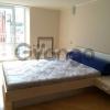 Сдается в аренду квартира 3-ком 116 м² ул. Саксаганского, 41, метро Площадь Льва Толстого