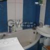 Продается квартира 2-ком 46 м² ул. Салютная, 21, метро Нивки