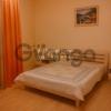Сдается в аренду квартира 2-ком 80 м² ул. Героев Сталинграда, 6, метро Минская
