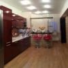 Продается квартира 1-ком 50 м² ул. Майорова Михаила, 7, метро Минская