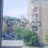 Сдается в аренду квартира 3-ком 70 м² ул. Братская, 5, метро Почтовая площадь