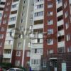 Продается квартира 2-ком 68 м² ул. Милославская, 12, метро Петровка