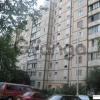Продается квартира 3-ком 70 м² ул. Харьковское шоссе, 168 Б, метро Харьковская