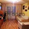 Продается квартира 1-ком 32 м² ул. Академика Доброхотова, 5, метро Академгородок