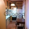 Сдается в аренду квартира 3-ком 58 м² ул. Урицкого (Липковского), 41, метро Вокзальная