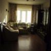 Продается квартира 3-ком 85 м² ул. Урловская, 9, метро Осокорки