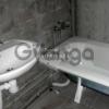 Продается квартира 1-ком 40 м² ул. Ващенко, 7, метро Осокорки