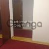 Сдается в аренду квартира 3-ком 70 м² ул. Гмыри Бориса, 9б, метро Позняки
