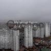 Продается квартира 1-ком 69 м² ул. Чавдар Елизаветы, 5, метро Позняки