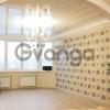 Продается квартира 3-ком 120 м² ул. Чавдар Елизаветы, 13, метро Осокорки