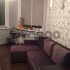 Сдается в аренду квартира 1-ком 45 м² ул. Вышгородская, 45, метро Контрактовая площадь
