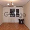 Продается квартира 3-ком 91 м² ул. Урловская, 36