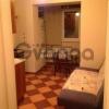 Продается квартира 1-ком 36 м² ул. Героев Сталинграда, 46а, метро Героев Днепра