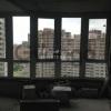 Продается квартира 2-ком 59 м² ул. Ахматовой Анны, 22, метро Позняки