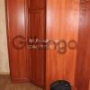 Сдается в аренду квартира 1-ком 30 м² ул. Стеценко, 30, метро Сырец