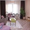 Сдается в аренду квартира 2-ком 76 м² ул. Науки, 55а, метро Васильковская