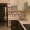 Сдается в аренду квартира 2-ком 76 м² ул. Мейтуса Композитора, 4, метро Ипподром