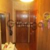 Продается квартира 2-ком 46 м² ул. Тычины Павла, 13, метро Левобережная