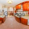 Сдается в аренду квартира 3-ком 84 м² ул. Франко Ивана, 24а, метро Золотые ворота