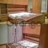 Сдается в аренду квартира 3-ком 127 м² ул. Княжий Затон, 2/30, метро Позняки