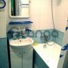 Сдается в аренду квартира 2-ком 44 м² ул. Щорса, 5, метро Печерская