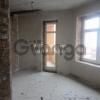 Продается квартира 5-ком 212 м² ул. Евгения Коновальца (Щорса), 36в, метро Печерская
