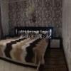 Сдается в аренду квартира 2-ком 70 м² ул. Урловская, 36, метро Осокорки