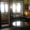 Сдается в аренду квартира 2-ком 58 м² ул. Голосеевская, 13А, метро Демиевская