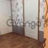 Продается квартира 3-ком 71 м² ул. Тростянецкая, улица, , 2, метро Харьковская