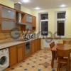 Сдается в аренду квартира 2-ком 77 м² ул. Дмитриевская, 56а, метро Лукьяновская